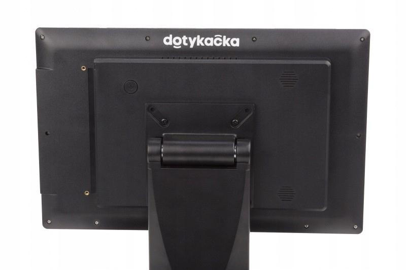 """Dotykacka tablet 14"""" POS Marka inna"""