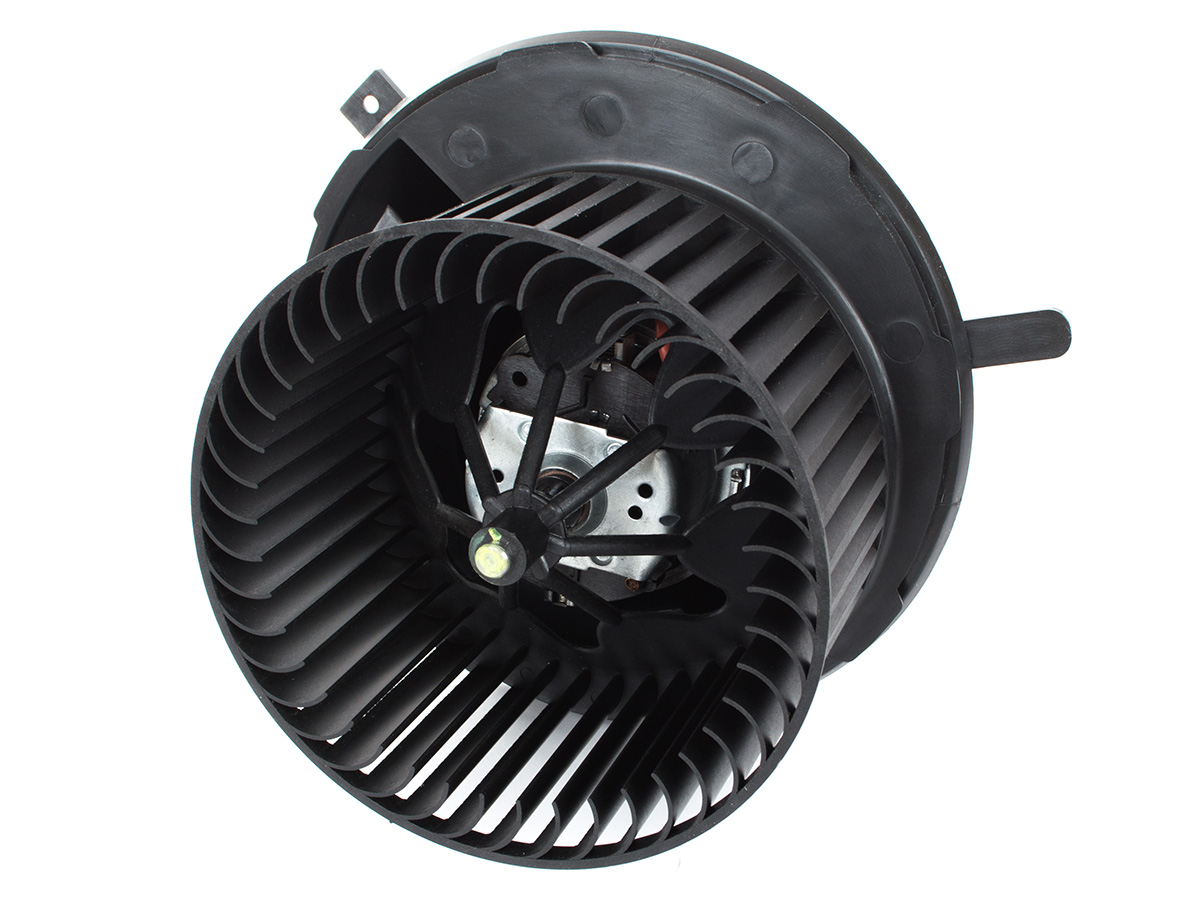 BLOWER FAN INTERIOR 1K1819015C для VW Golf V