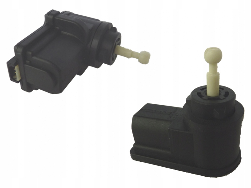 двигун Відбивач Лампи SEAT...