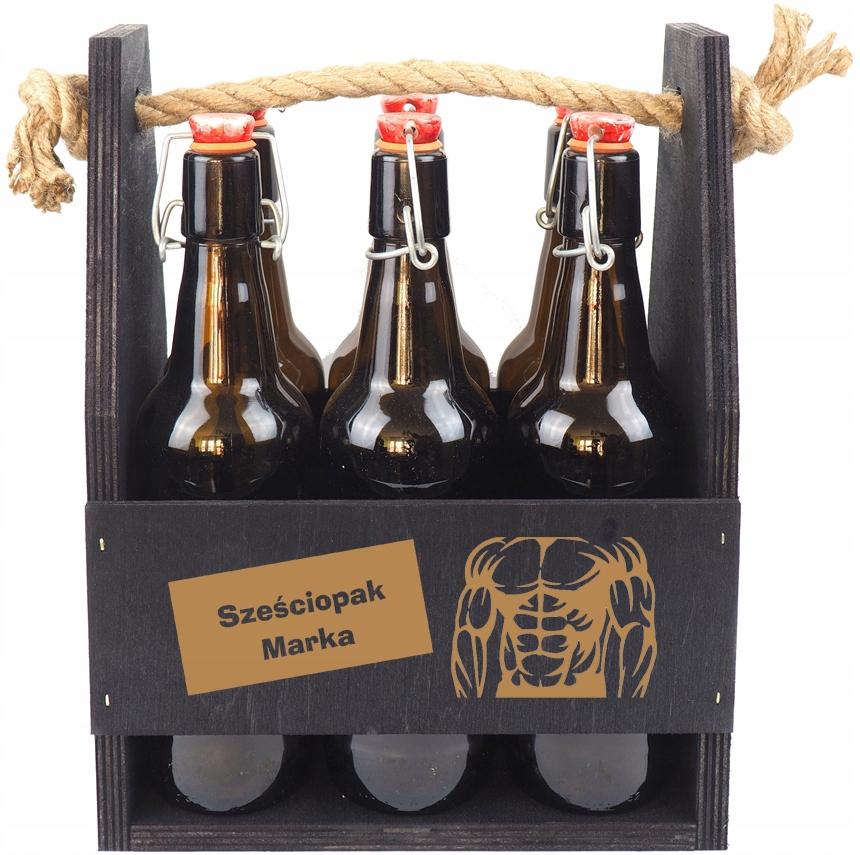 Ящик для пива GRAWER. БЫСТРАЯ РЕАЛИЗАЦИЯ.