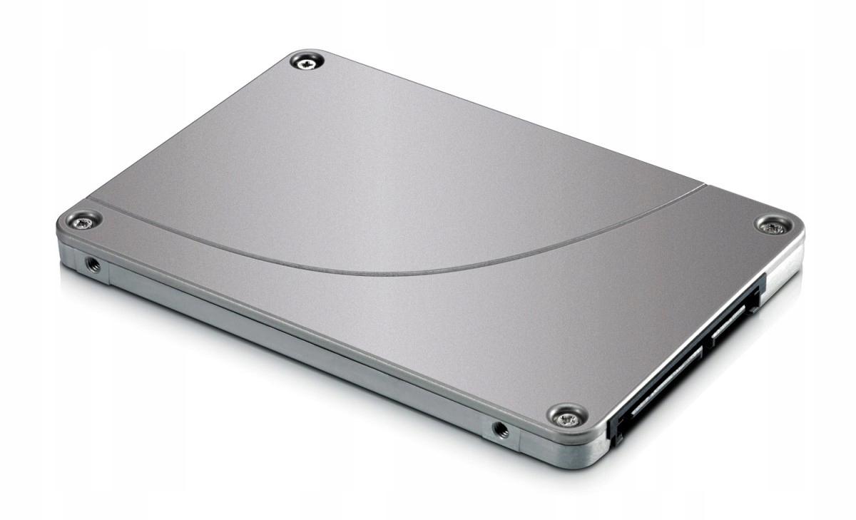 Купить МОЩНЫЙ НОУТБУК HP 15,6 '' SSD с разрешением Full HD 8 ГБ 256 ГБ Win10 на Otpravka - цены и фото - доставка из Польши и стран Европы в Украину.