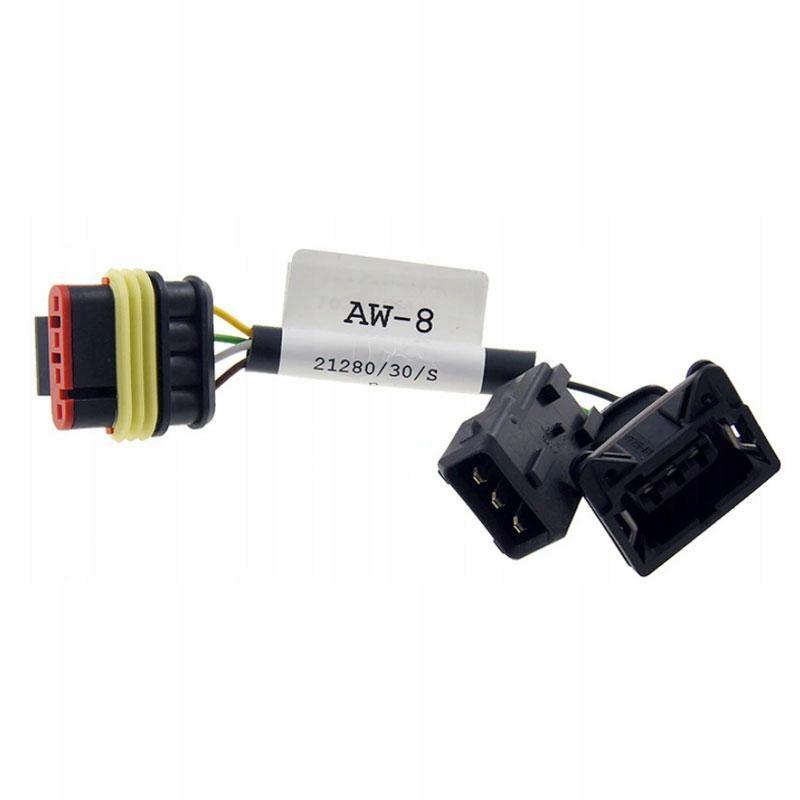 ac stag aw-8 адаптер вариатора tap-01 tap-02
