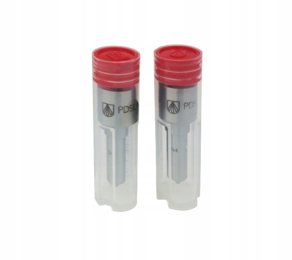 распылитель наконечник инъекции dsla150p520 vw 1 9tdi