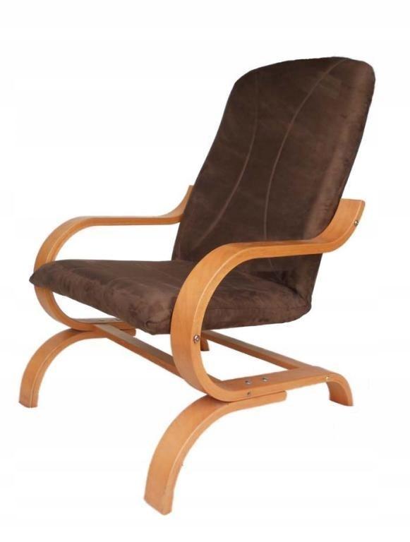 Кресло Fink, финский тевтонский или овальный