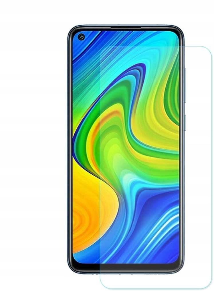 Etui z klapką +szkło do Xiaomi Mi 10T Pro / Mi 10T Kod producenta Etui z klapką +szkło do Xiaomi Mi 10T Pro / Mi 10T