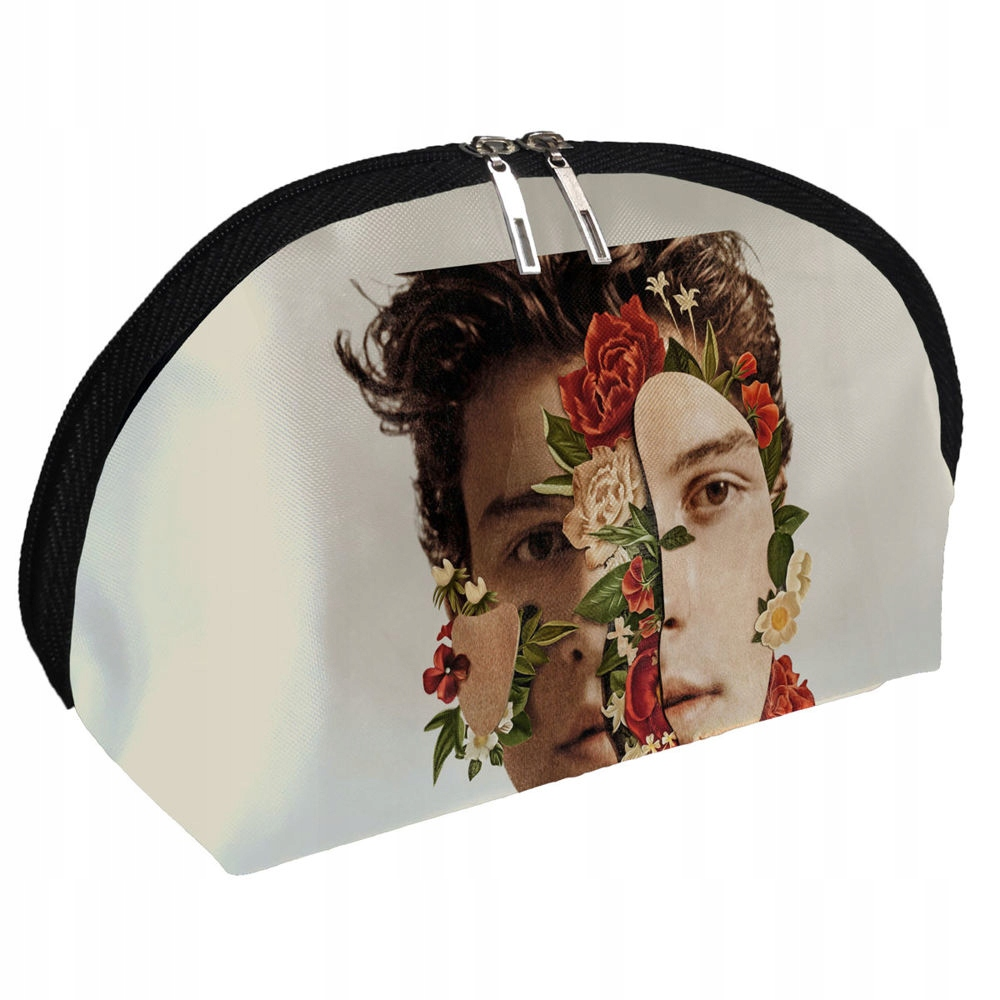 Item Beautician SHAWN MENDES - a LOT of MODELS ! Gift