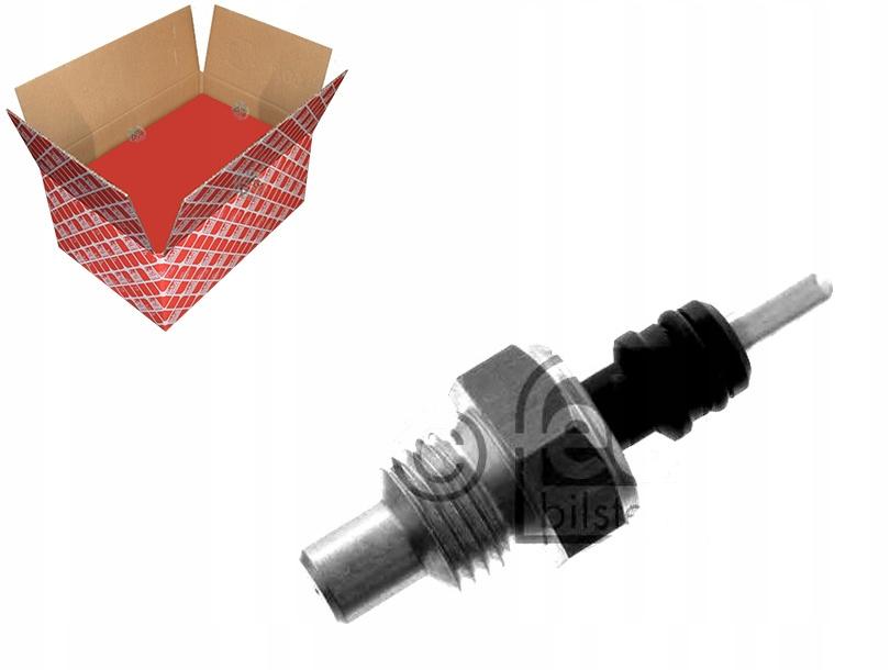 датчик жидкости радиатора mercedes v 230 td 63