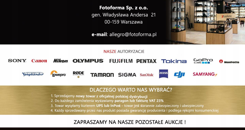 Купить Рефлектор Elinchrom Макси Silver 40см 33° на Otpravka - цены и фото - доставка из Польши и стран Европы в Украину.