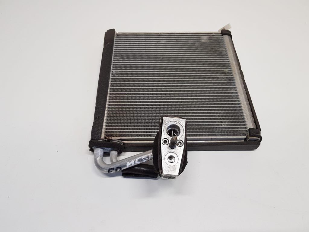 радиатор нагревателя ford mondeo mk5 s-max mk2