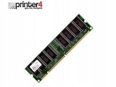 Pamäť pre HP 256 MB HP 4250 4345 5200