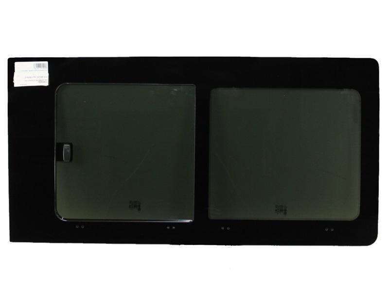 стекло боковая сторону vw bus t5 транспортер 1130x580 p