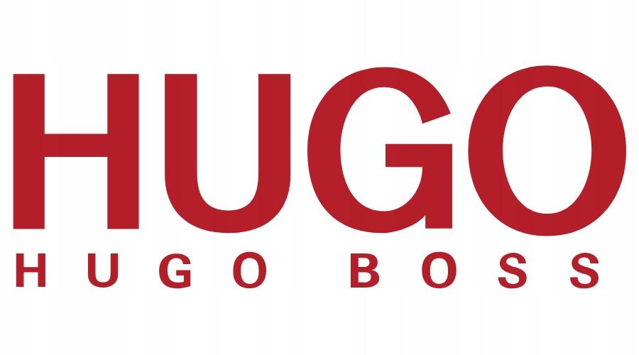 Купить Hugo Boss HG 1102 FLL Мужские оправы на Otpravka - цены и фото - доставка из Польши и стран Европы в Украину.