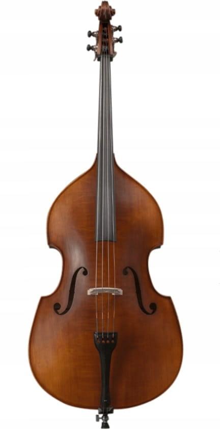 Chord Kvint Ars Music Double Bass 1/4 + taška