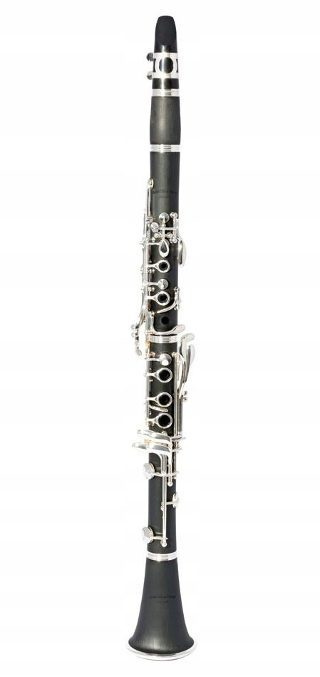 Arnolds & Sons ACL617 BB CLARINET