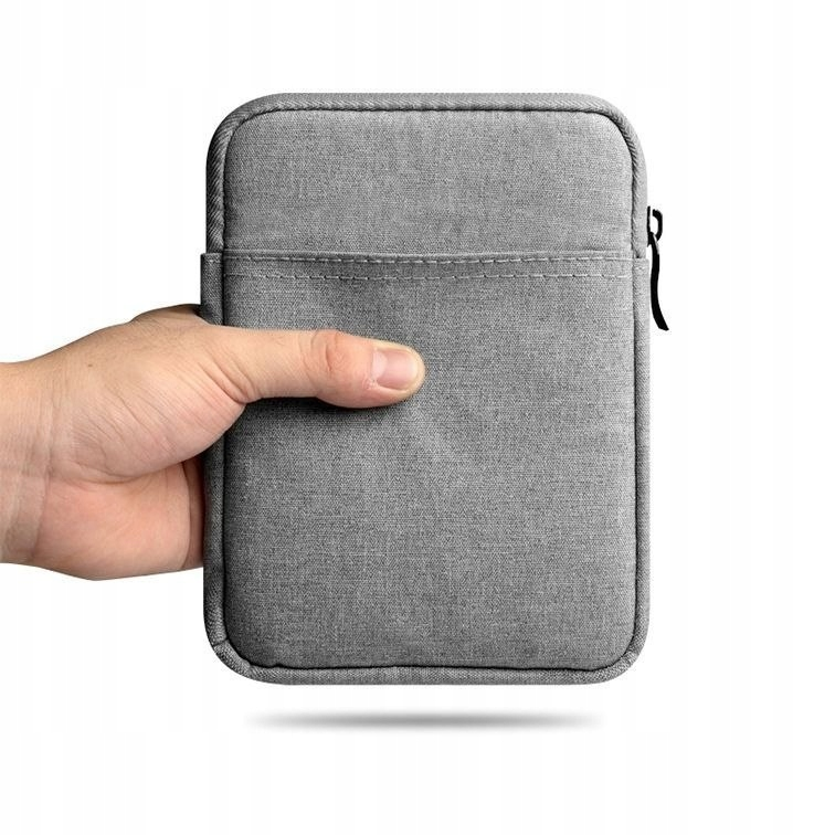 Etui do PocketBook Color / Touch Lux 4 / 5 / HD 3 Producent Braders