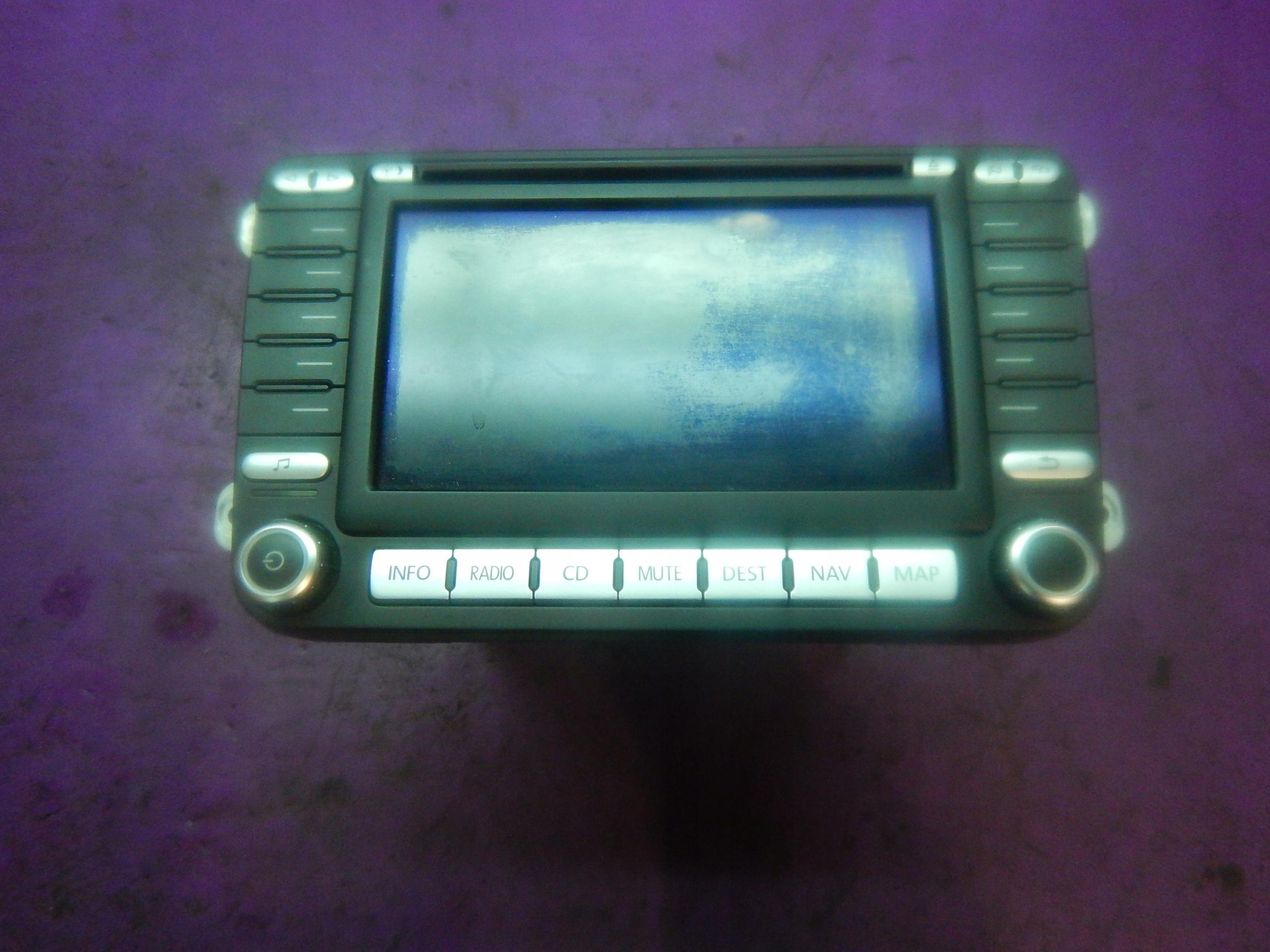 vwtext=caddytext=golftext=iitext=transporter passattext=sharan b6 radiotext=cdtext=заводские 1k0035198c bno881 navigacja cdtext=дисплей