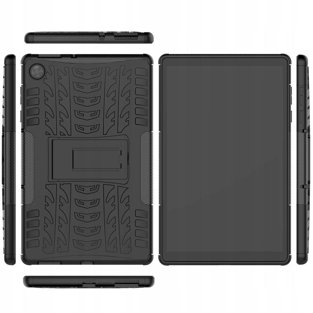 Etui Armorlok do Lenovo Tab M10 2nd gen 10.1 Typ Etui
