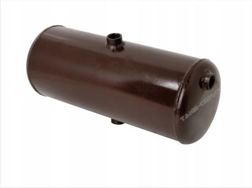 Naczynie Wyrownawcze 20 L Zbiornik Wyrownawczy Akc 5559161179 Allegro Pl