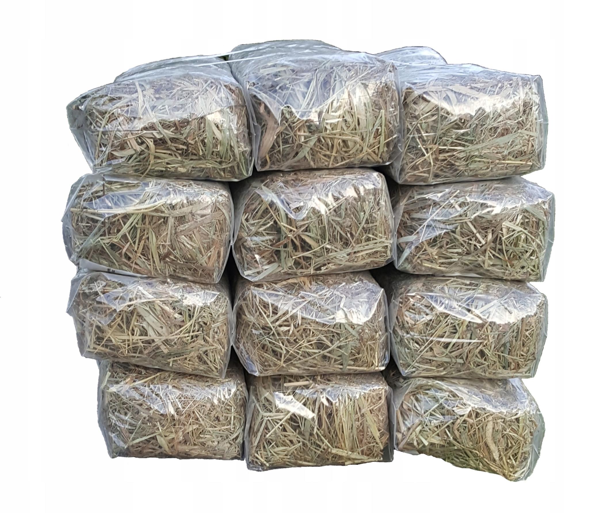 Сианко Розтоканьски травяное сено 350г 14L 1шт.