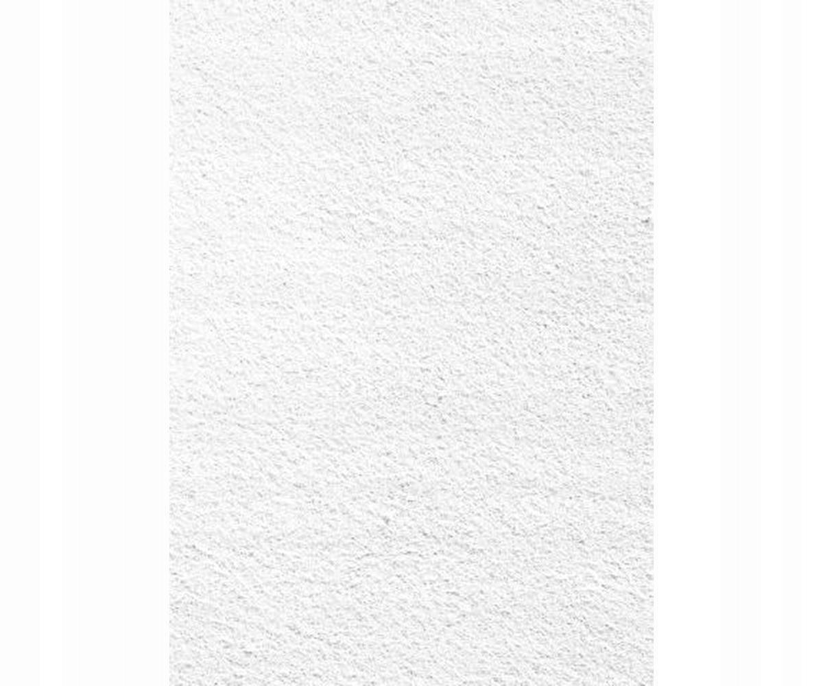 10 szt igły filcu 20x30 cm biały filc zestaw