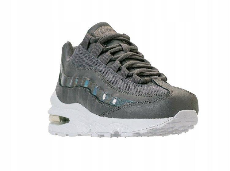 Nike Air Max 95 LE GS 310830 012