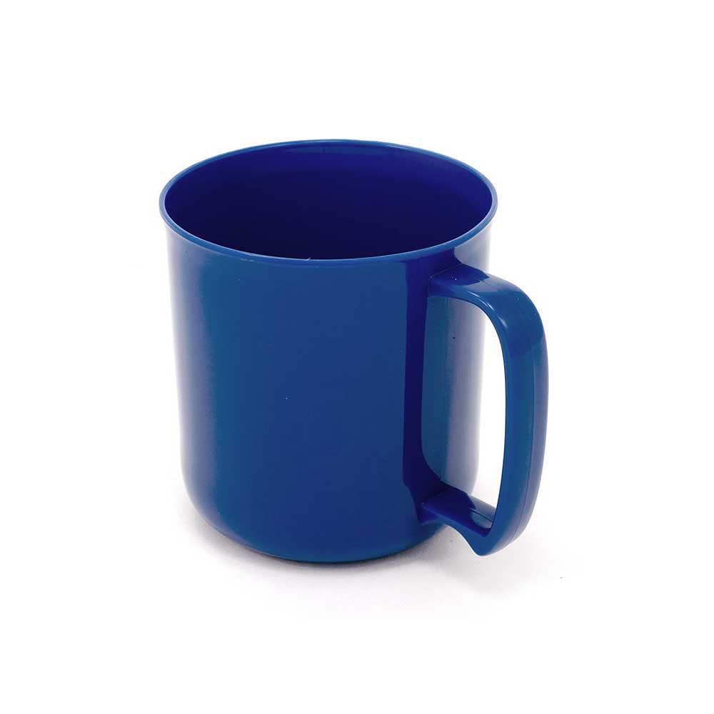 Kubek GSI Cascadian Mug Blue 414 ml