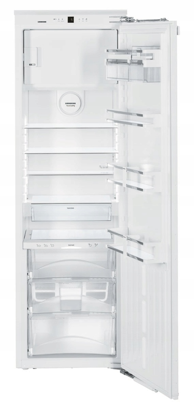 Холодильник Liebherr IKB 3564 284 л Биофреш Плюс