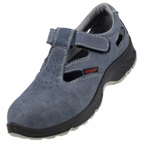 Обувь сандалии рабочие URGENT 302 S1 разм. 42