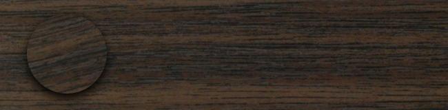 ABS NÁBYTOK 22/08 ROOT OAK 4030 150MB