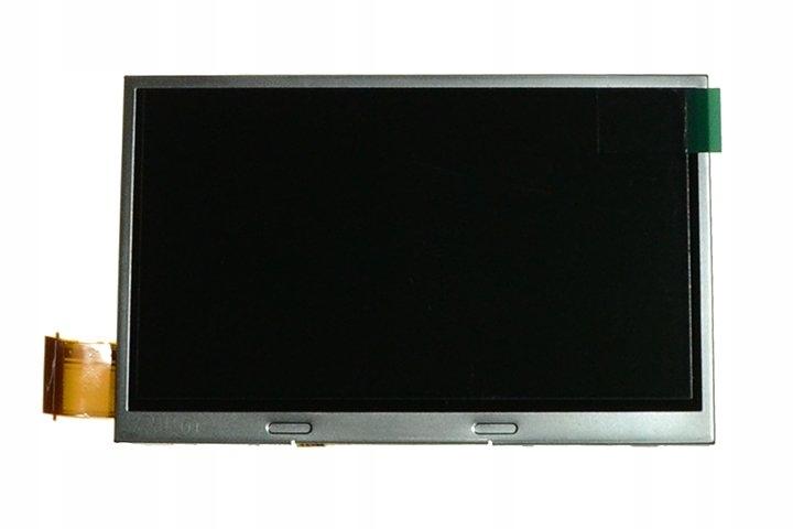Obrazovka pre PSP E1000 E1004 E1008-SHOPT IT7 CHOJNICE