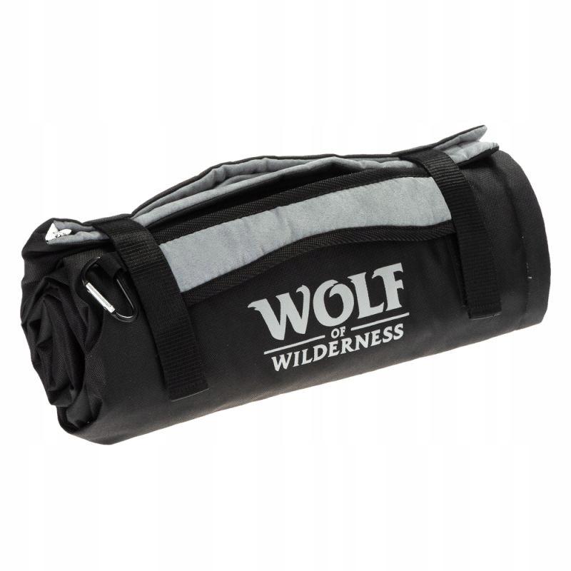 Купить WOLF THRONES WILDERNESS туристическая 90кг psa_L-XL_20421 МЭГ на Eurozakup - цены и фото - доставка из Польши и стран Европы в Украину.