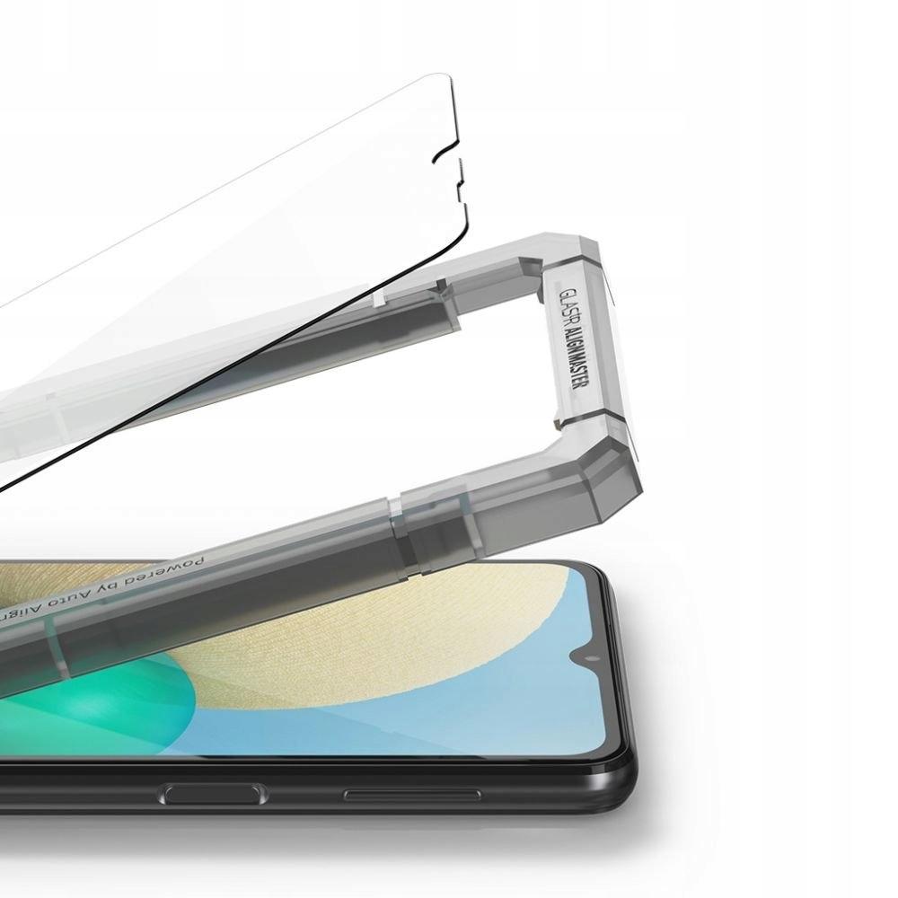 2x Szkło Hartowane Spigen do Samsung Galaxy A32 5G Kod producenta 2x Szkło Hartowane Spigen do Samsung Galaxy A32 5G