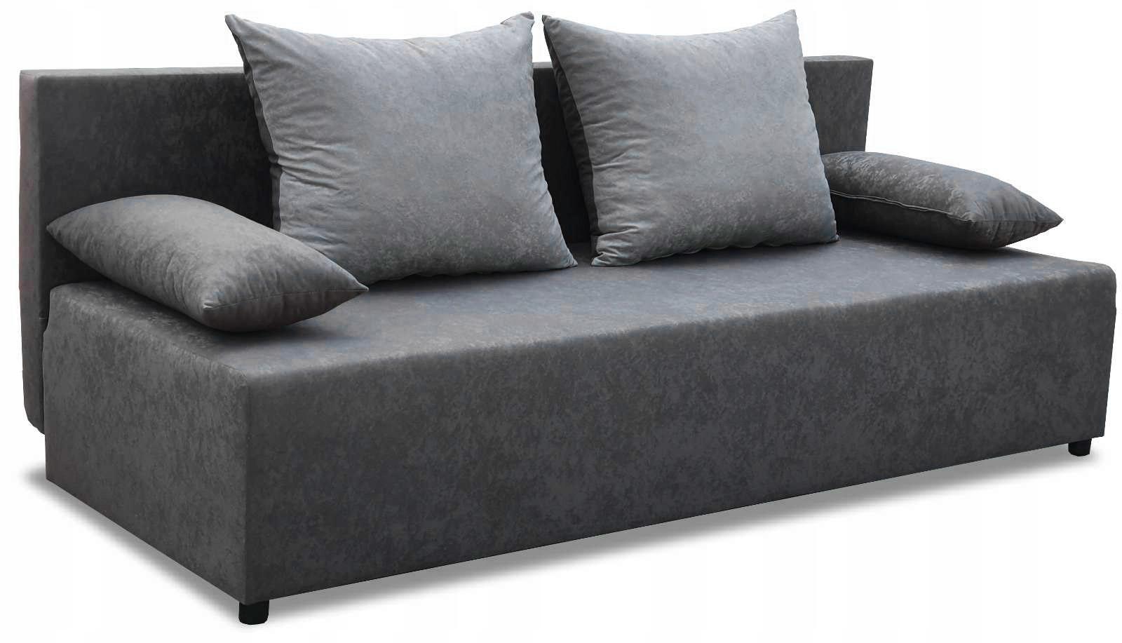 Диван-кровать диван-кровать BS10