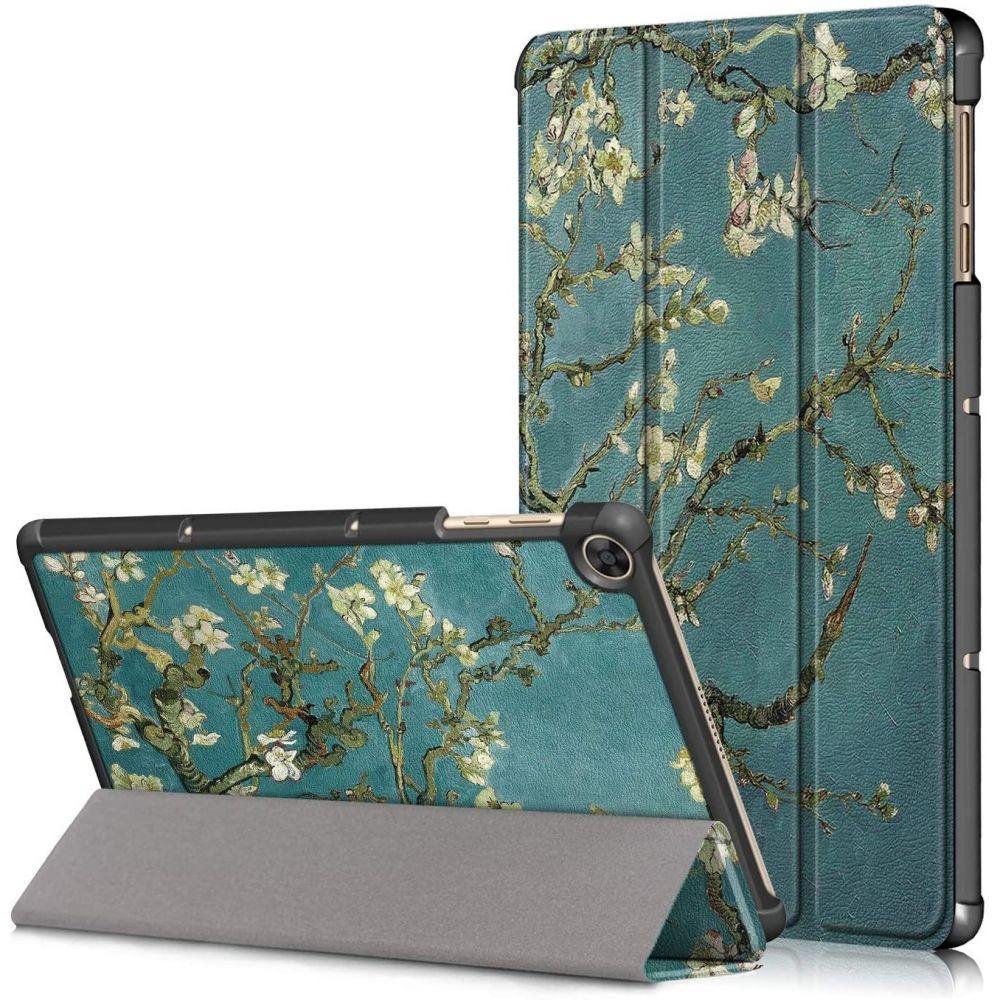 Etui Smartcase do Huawei Matepad T10 / T10S Sakura
