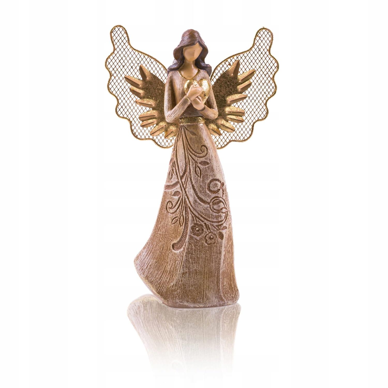 Ангел | сердце | подарок с сердечком на день святого валентина