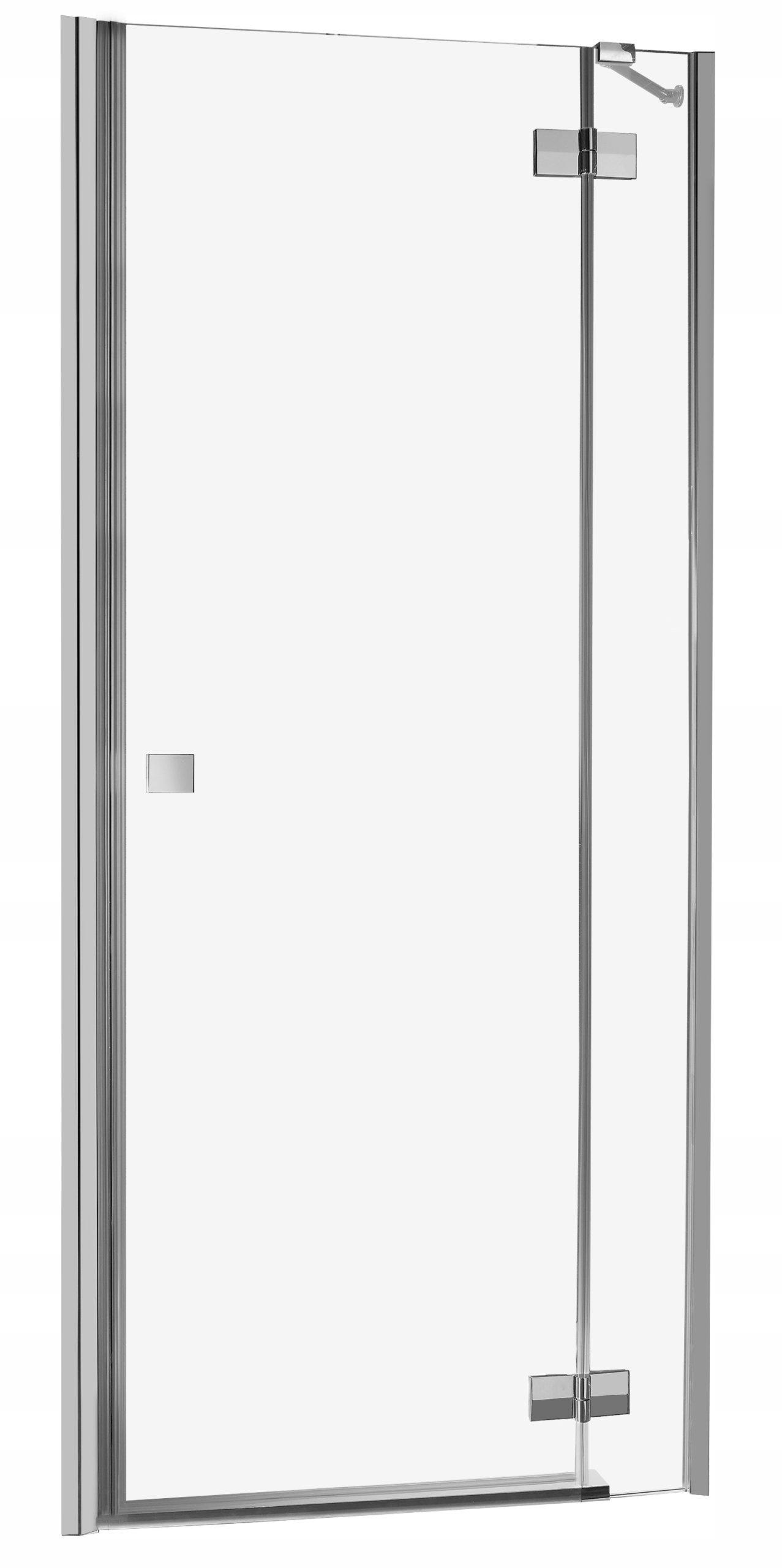 Almatea DWJ 120x195 RADAWAY sprchové dvere
