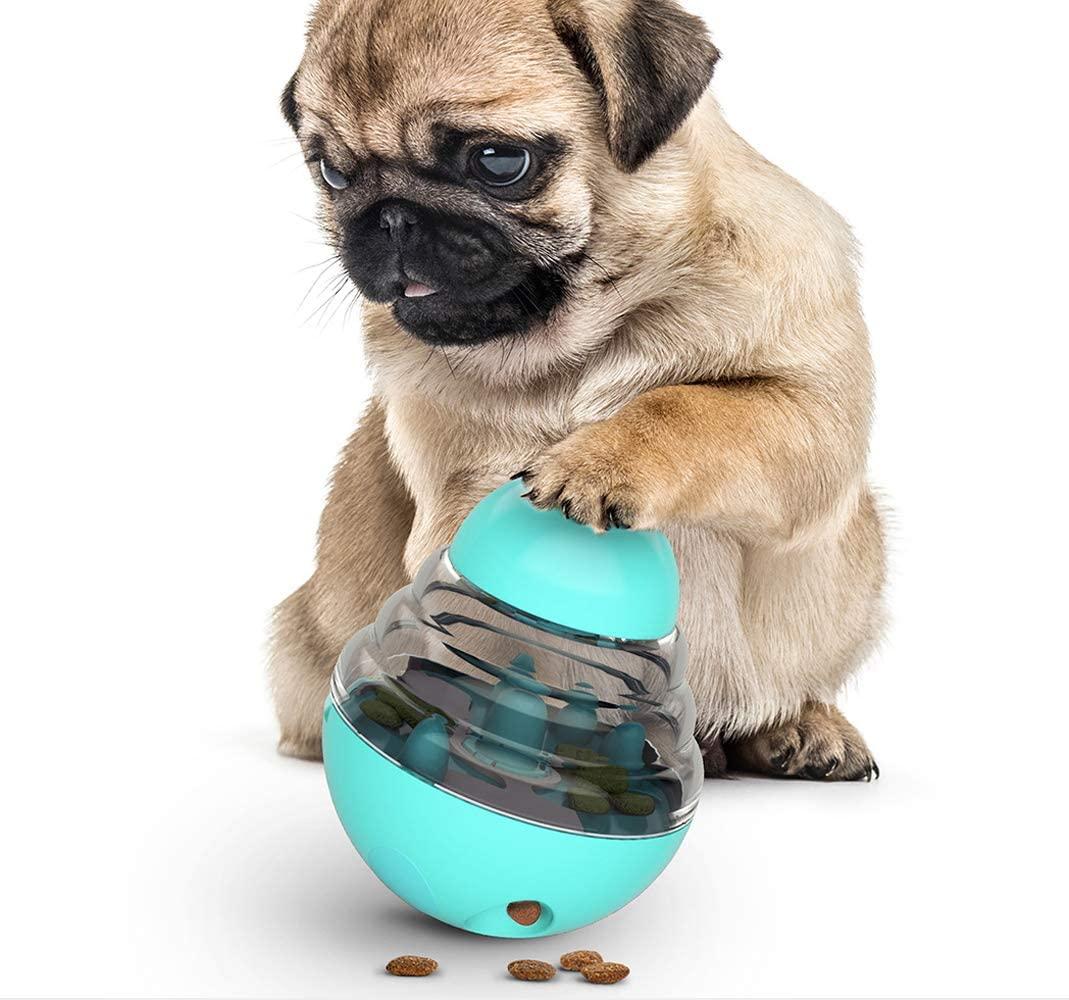 Zabawka Dla Psa Na Jedzenie Przysmaki Inteligencje 9931378605 Allegro Pl