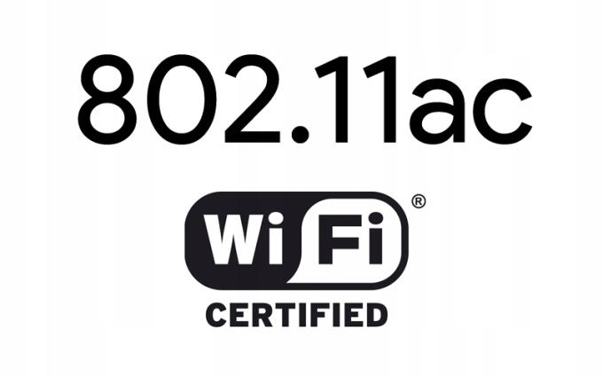 Купить BIZNESOWY ASUS VIVOBOOK i3 8GB SSD256 Win10 +TORBA на Otpravka - цены и фото - доставка из Польши и стран Европы в Украину.