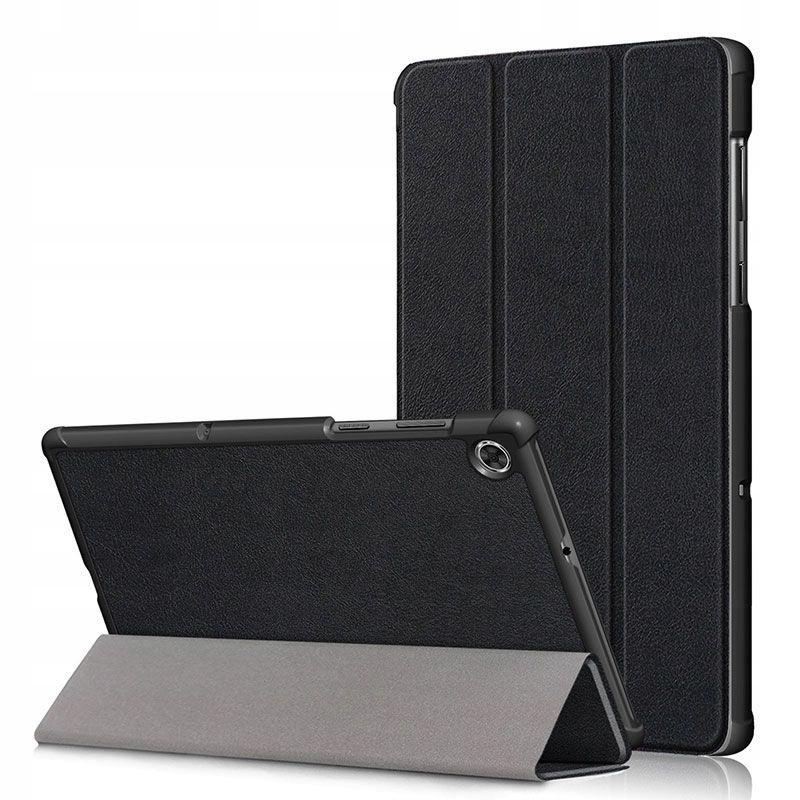 Etui Smartcase do Lenovo Tab M10 2nd gen 10.1