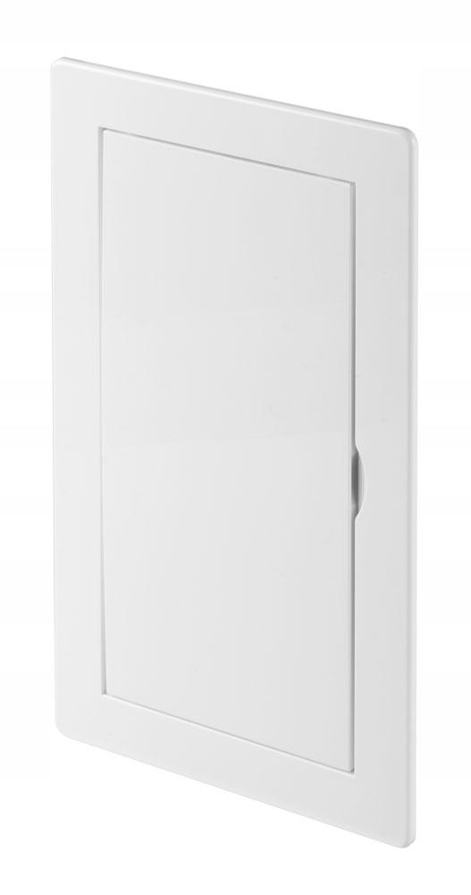 Awenta drzwiczki rewizyjne maskownica DT24 10x20