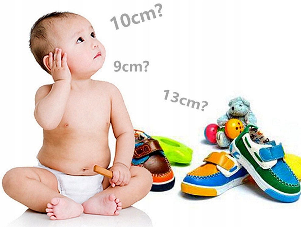 Мера для ног мера для ног выбор размера обуви Марка другое