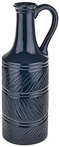 Cb Design Retro váza s výškou 33 cm