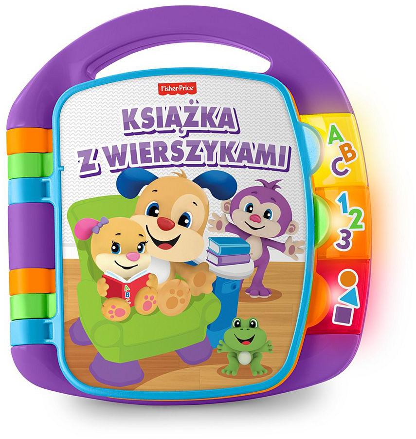 CENA RYBOLOVA - KNIHA S RIADKAMI - SK - FRC70