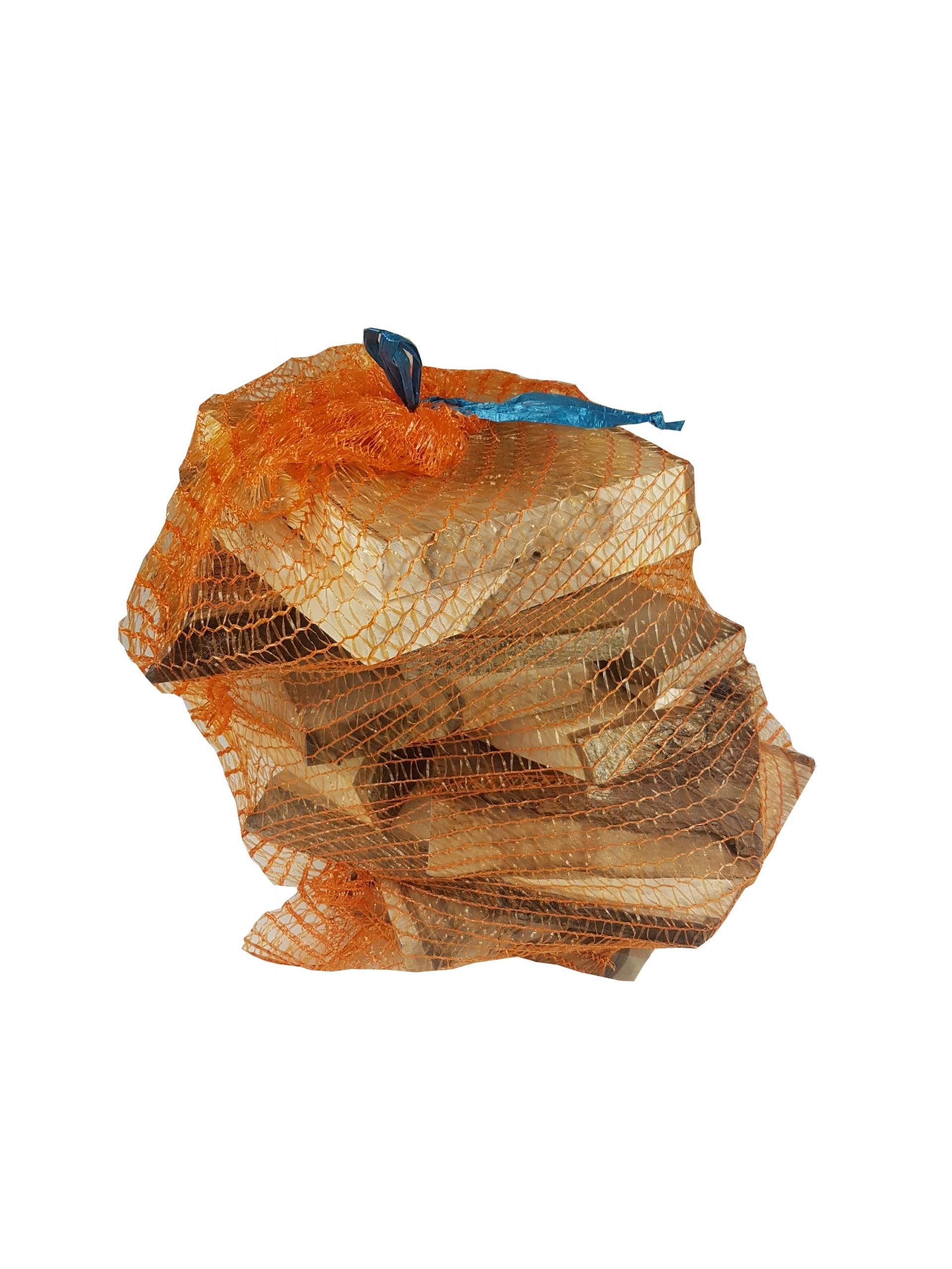 Plastry drewna deseczki orzech włoski kawałki 5 KG
