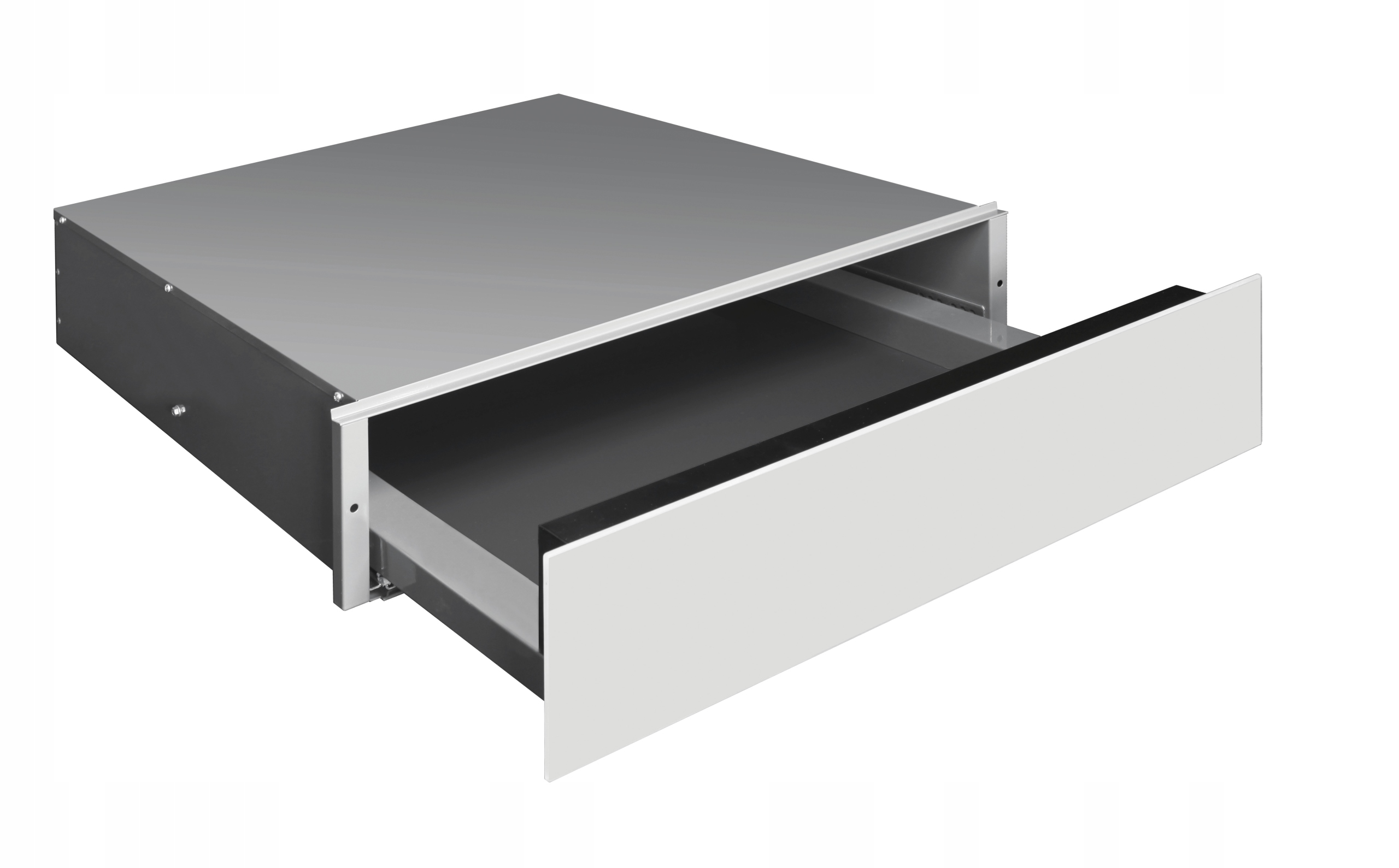 Gorenje SD 14ST ящик для хранения 60см