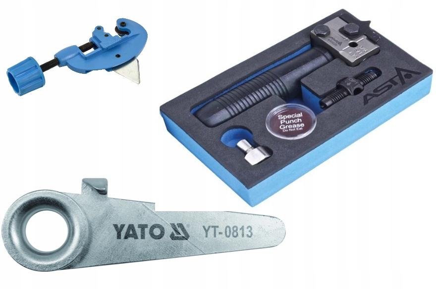 комплект к заработать цепочки проводов тормозная система