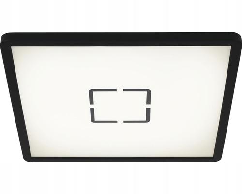 Ультра плоский потолок SLIM LED BRILONER