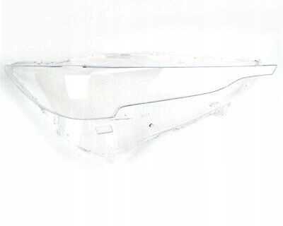 правый плафон стекло к фары mazda cx-5 lift