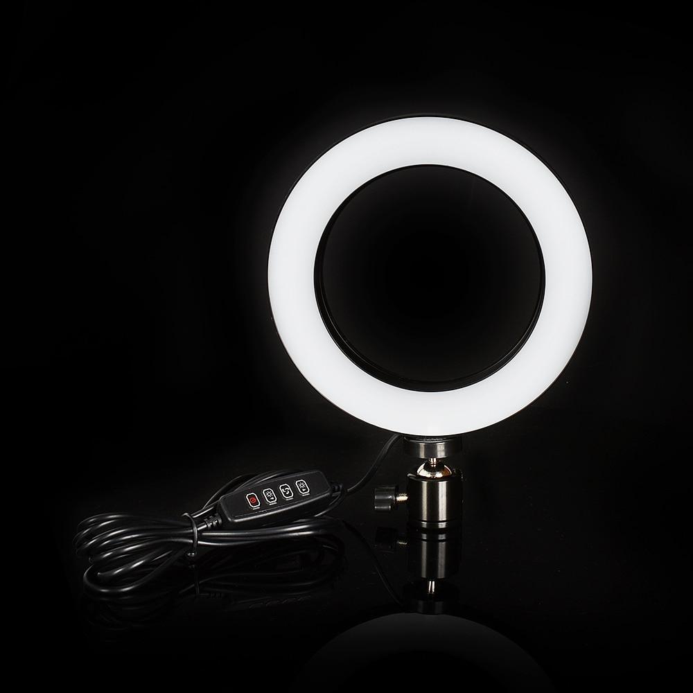 продолжалось три флуоресцентная лампа для фотографа скрывает
