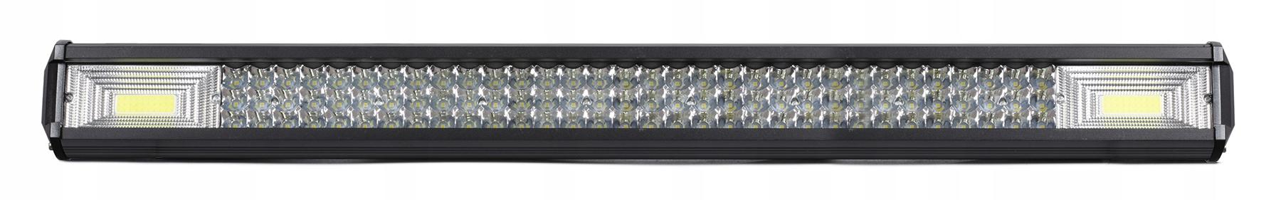 LED COB 432W HALOGEN SZPERACZ LAMPA ROBOCZA 12-24V EAN 5903726624633